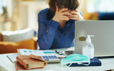 6 Keys to Coping with Stress Through Coronavirus